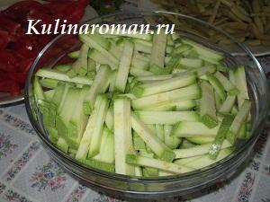 kabachki