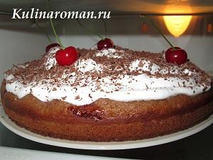 vishnevyj-pirog