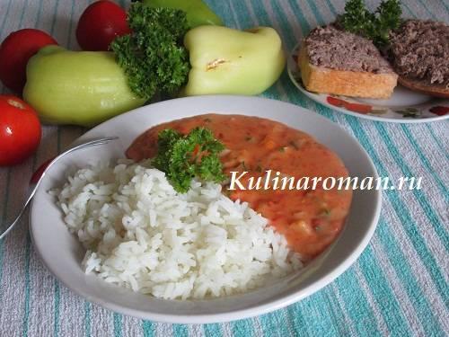 tomatnyj-sous