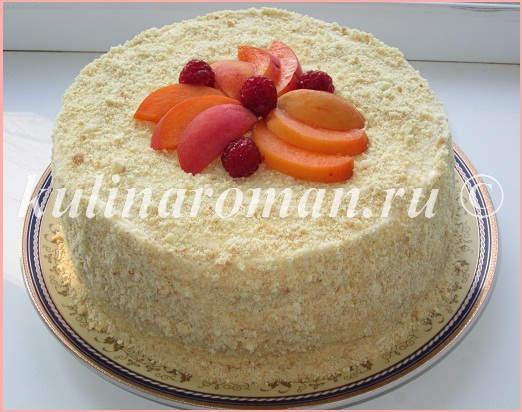 tort-na-skovorode