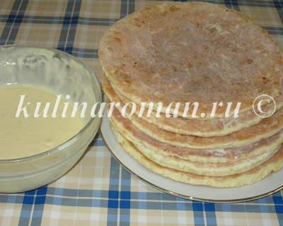tvorozhnyj-tort-na-skovorode