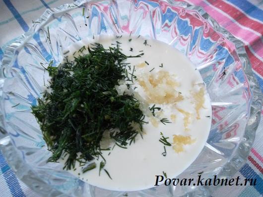 Летние деликатесы оладьи из кабачков
