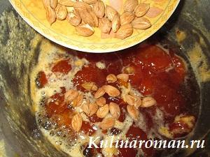 abrikosovoe-varene-s-kostochkami