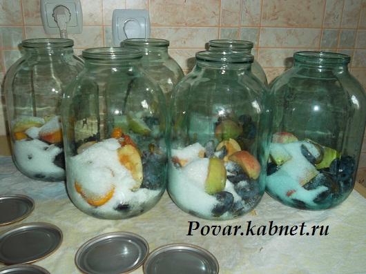 Овощные салаты на праздничный стол рецепты с фото недорогие