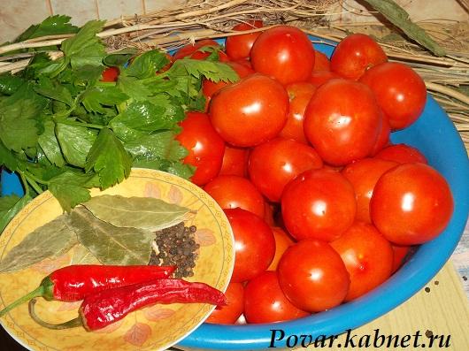 marinovannye-pomidory-na-zimu