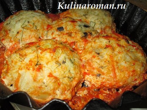 tefteli-s-risom-v-tomatnom-souse