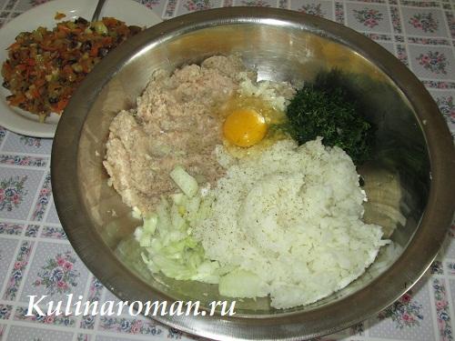 tefteli-s-risom-tomatnom-souse