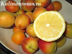 abrikosovoe-povidlo