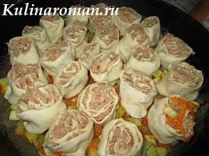 lenivye-pelmeni