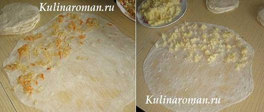 moldavskie-vertuty