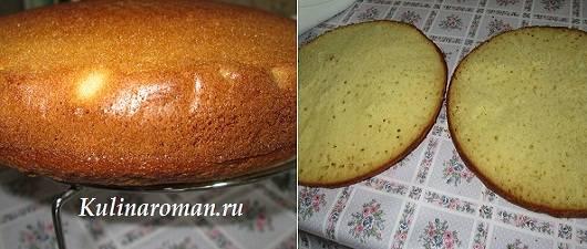 prazdnichnyj-tort