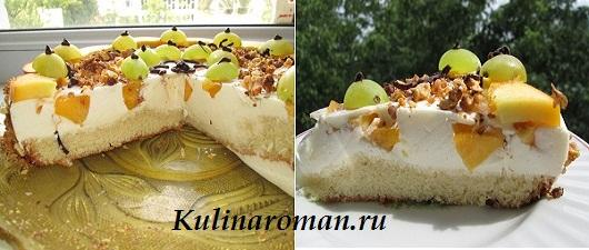 zhelejnyj-tort