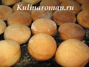 medovye-pryaniki-recept