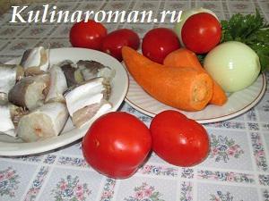 tushenyj-xek-s-ovoshhami