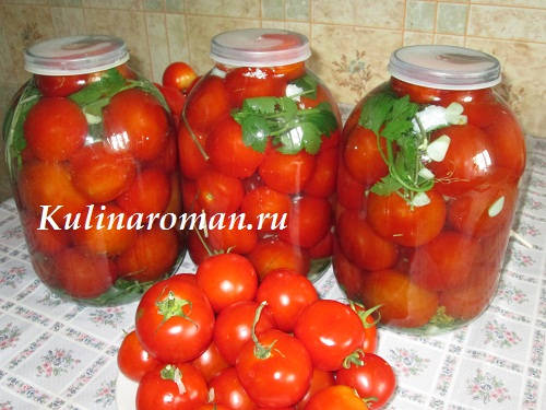 zasolka-pomidorov-xolodnym-sposobom