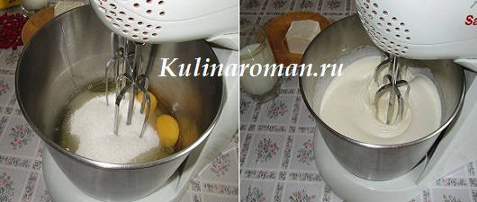 biskvit-na-goryachem-moloke