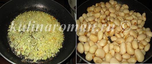 ovoshhi-tushenye-recept