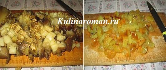salat-s-baklazhanami-na-zimu
