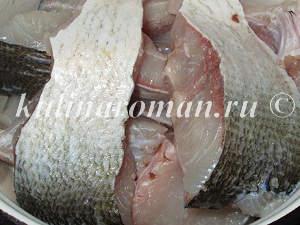 kak-prigotovit-rybu-v-multivarke