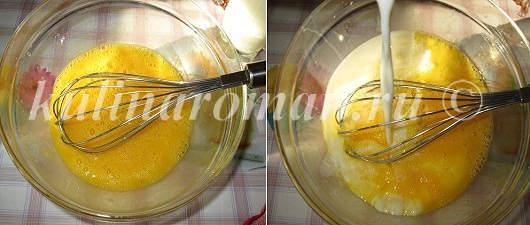 omlet-v-multivarke-recept