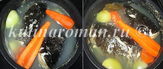 zalivnoe-iz-ryby-v-multivarke