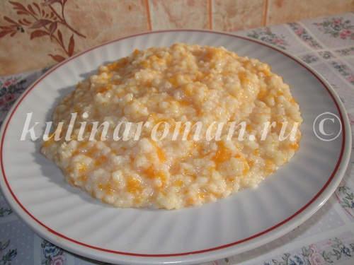 pshennaya-kasha-na-moloke-v-multivarke