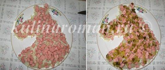salat-loshad