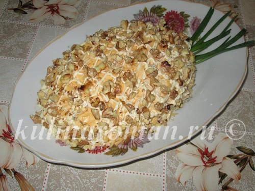 salat-ananas-recept