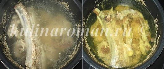 recept-beshbarmaka