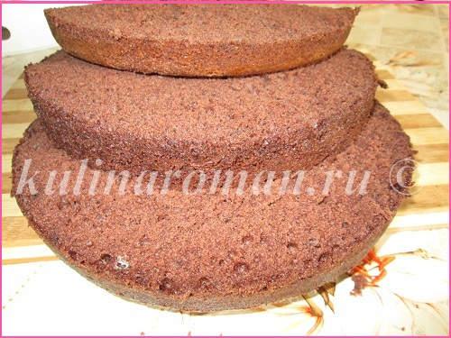 shokoladnyj-biskvit-v-multivarke