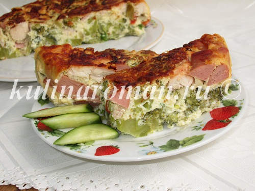 omlet-s-ovoshhami-i-myasom-v-multivarke