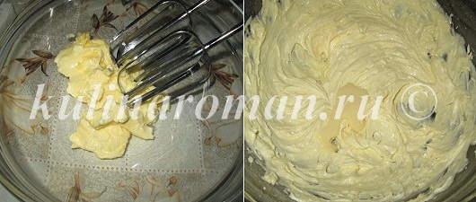 zavarnye-kolca-recept-s-foto