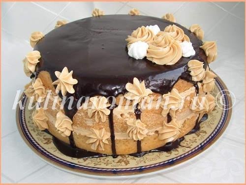 tort-s-karamelnym-kremom