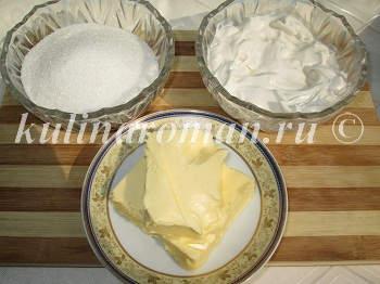 karamelnyj-krem-dlya-torta