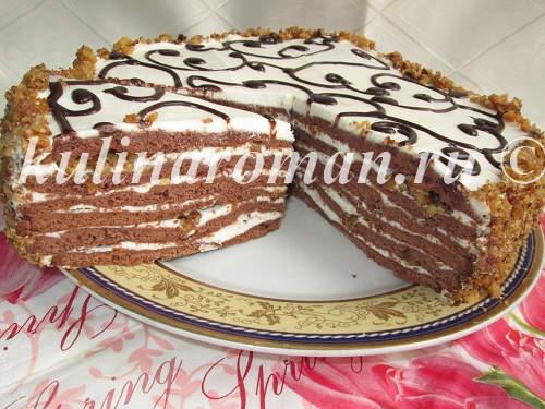 shokoladno-medovyj-tort
