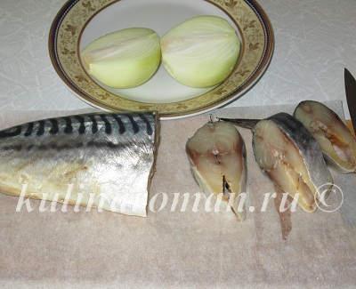 skumbriya-suxogo-posola