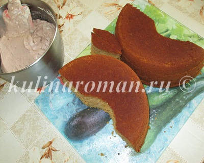 detskij-tort-dlya-devochki