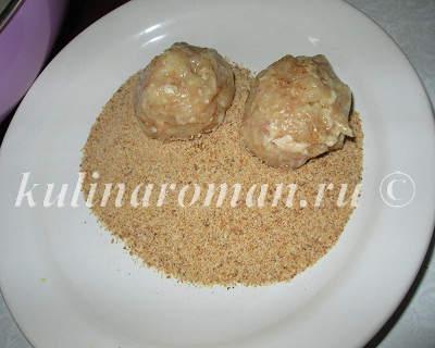 kurinye-tefteli