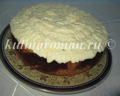 пирог пляцок