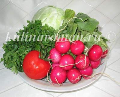 salat-iz-svezhix-ovoshhej