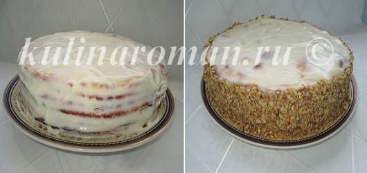 tvorozhnyj-tort