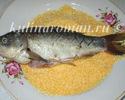 karasi-zharenye-v-kukuruznoj-muke