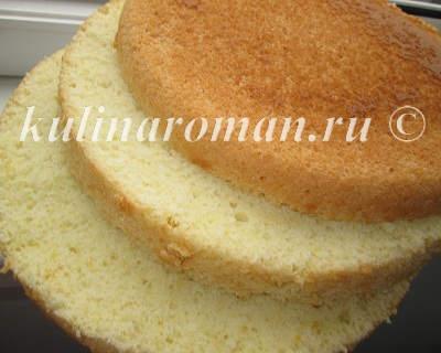 recept-biskvita-dlya-torta