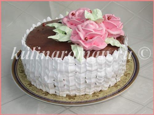 tort-iz-shifonovogo-biskvita