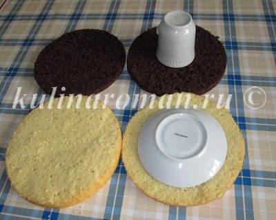 shaxmatnyj-tort
