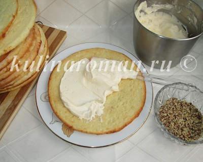 vkusnyj-tort