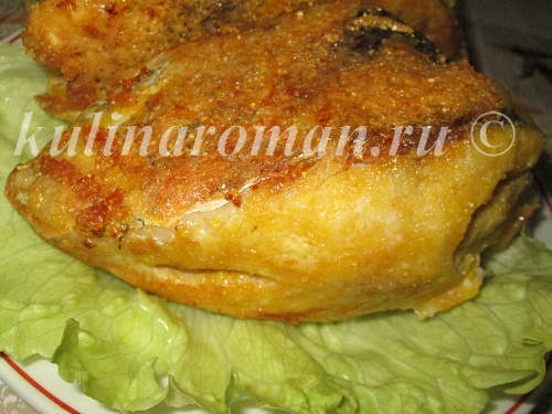 zharenaya-ryba-v-multivarke