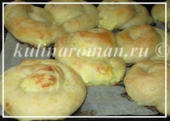 вкусные молдавские вертуты
