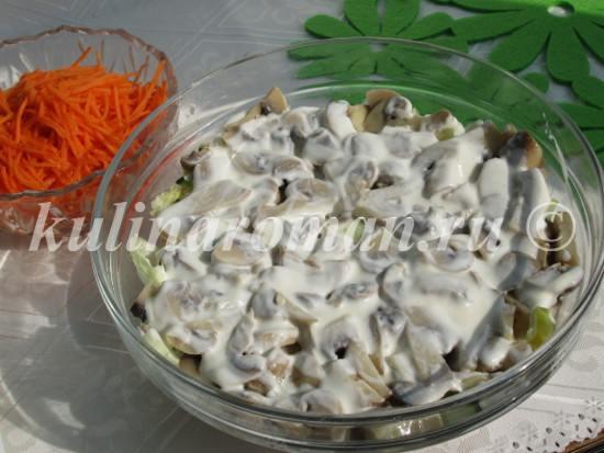 Стейк на сковороде рецепт с фото пошагово