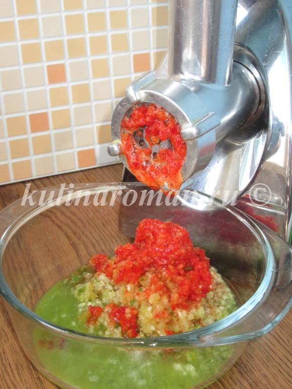 бочковые помидоры пошаговый рецепт